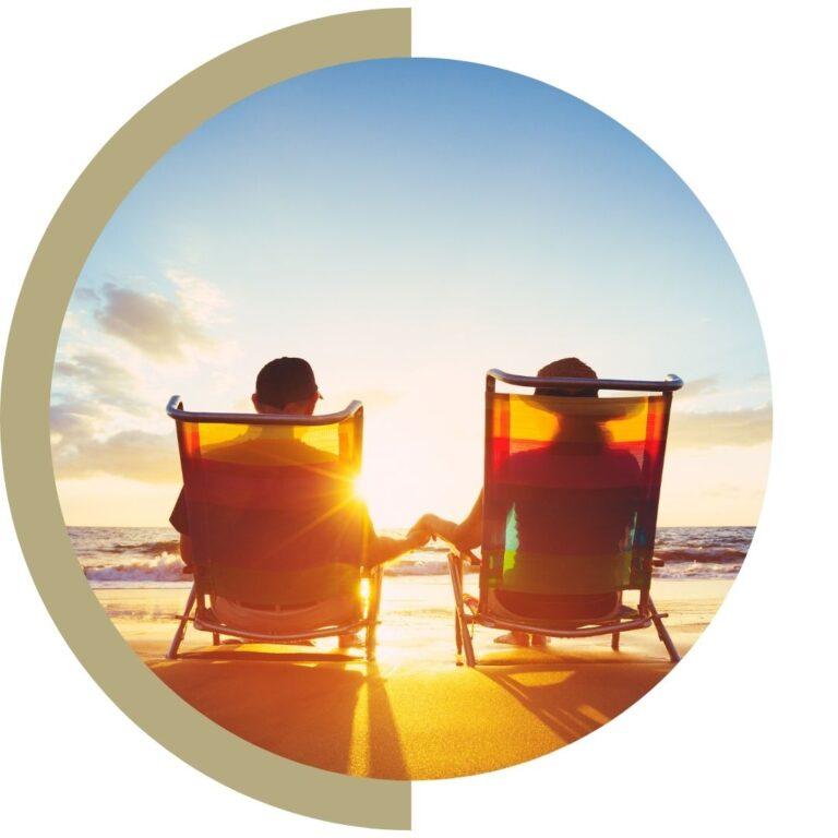 retirement planning advisor philadelphia